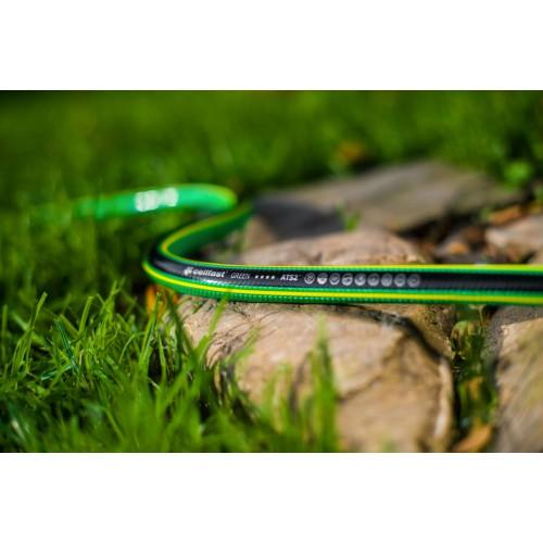 """Cellfast Wąż ogrodowy Green 3/4"""" 50m 15-121"""