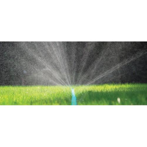CELLFAST WĄŻ ZRASZAJĄCY SPRING 7,5M 19-021