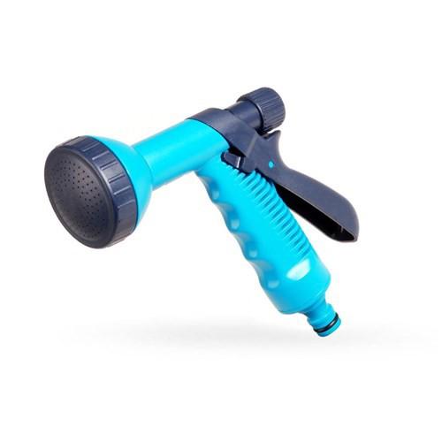 Zraszacz pistoletowy SHOWER 51-310 CELLFAST