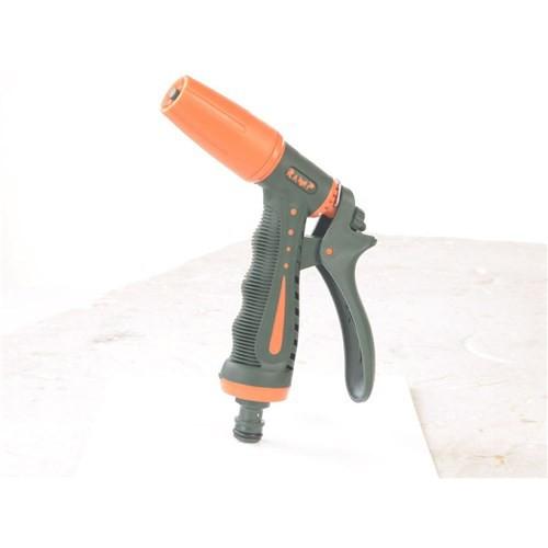 Pistolet zraszający prosty FLOWER Ramp R 1410