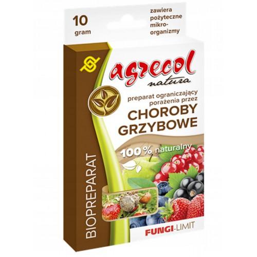 AGRECOL Fungi LIMIT 10g-Preparat na choroby grzybowe