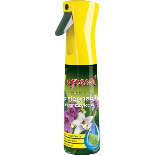 AGRECOL Preparat do pielęgnacji storczyków -mgiełka 300ml